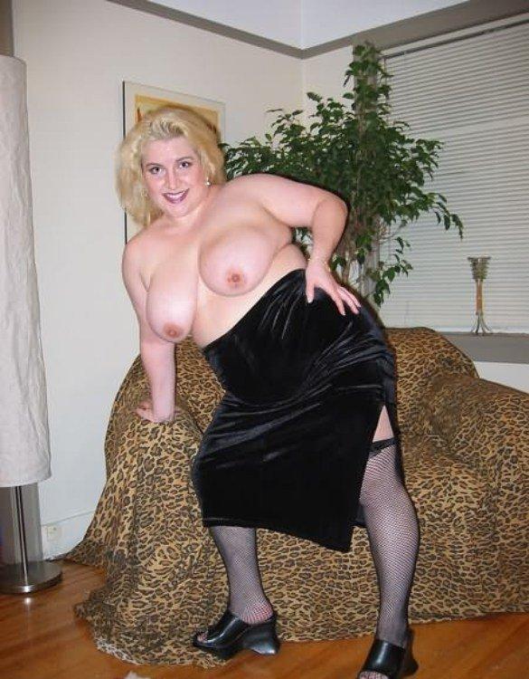 проститутка в бийске цена